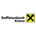Raika Krems