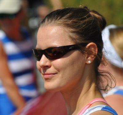 Laura Kermer