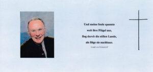Heinz Badstuber