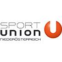 Sport Union NÖ