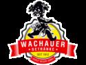 Wachauer Getränke