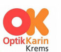 Optik Karin